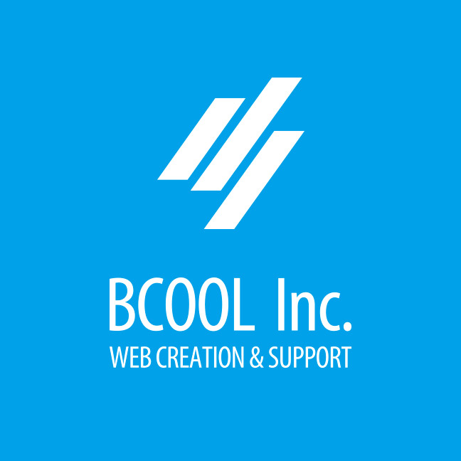 BCOOL INC.